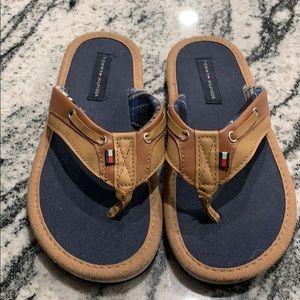 Tommy Hilfiger Sandals  (boys)